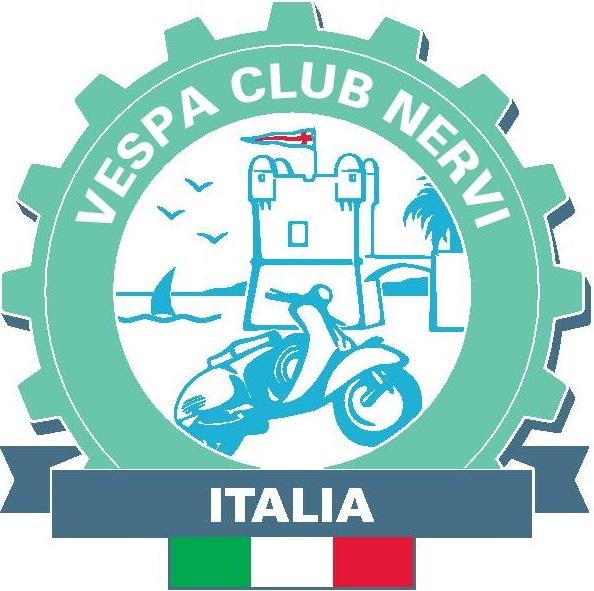 Vespa Club-logo2016