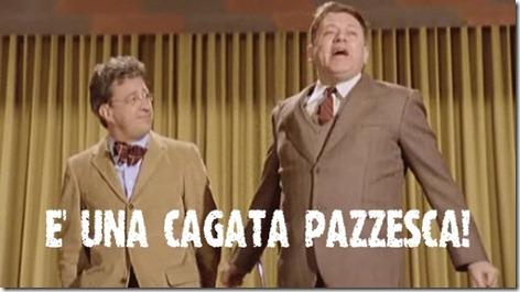 cagata-pazzesca-fantozzi_thumb4