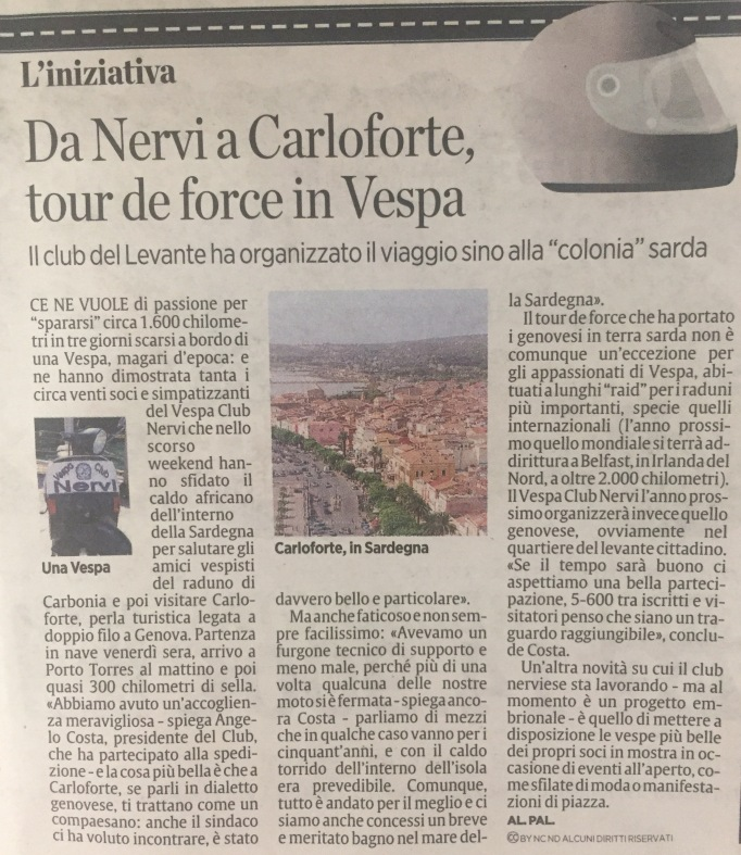 Carbonia-Carlo_Forte