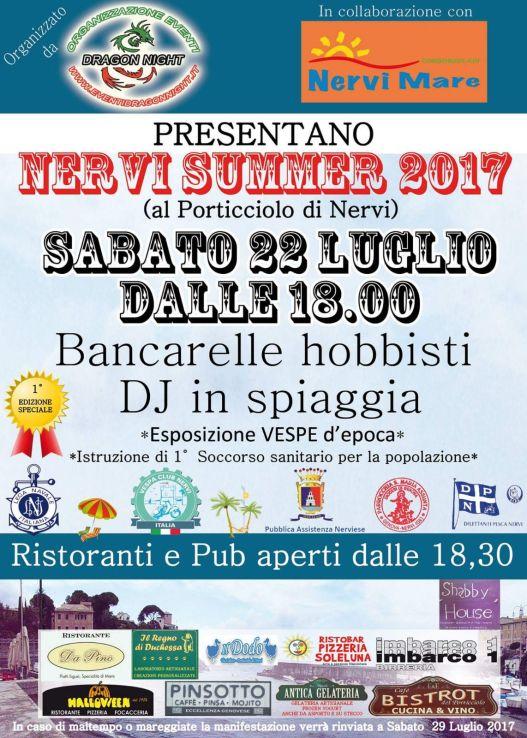 Locandina_Nervi_Summer_2017